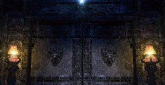 《热血传奇》一区蜀山最出名最顶尖的道士!